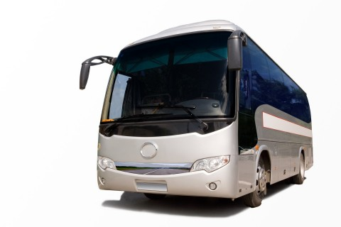 Considerations to Make When Selecting a Charter Bus Rental Company